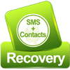 Vibosoft Android SMS+Contacts Recovery