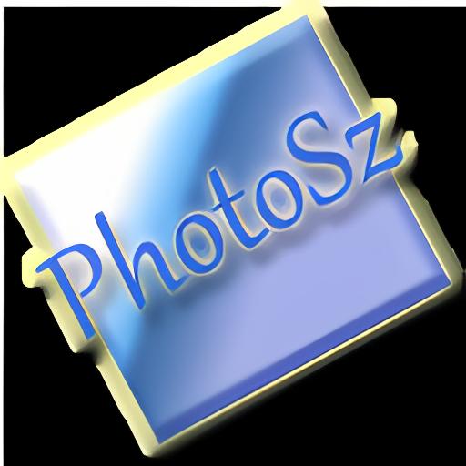 PhotoSz