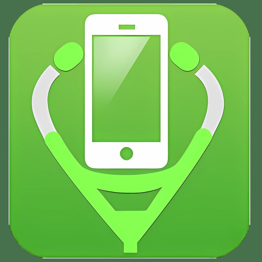 Tenorshare Free iPhone Care