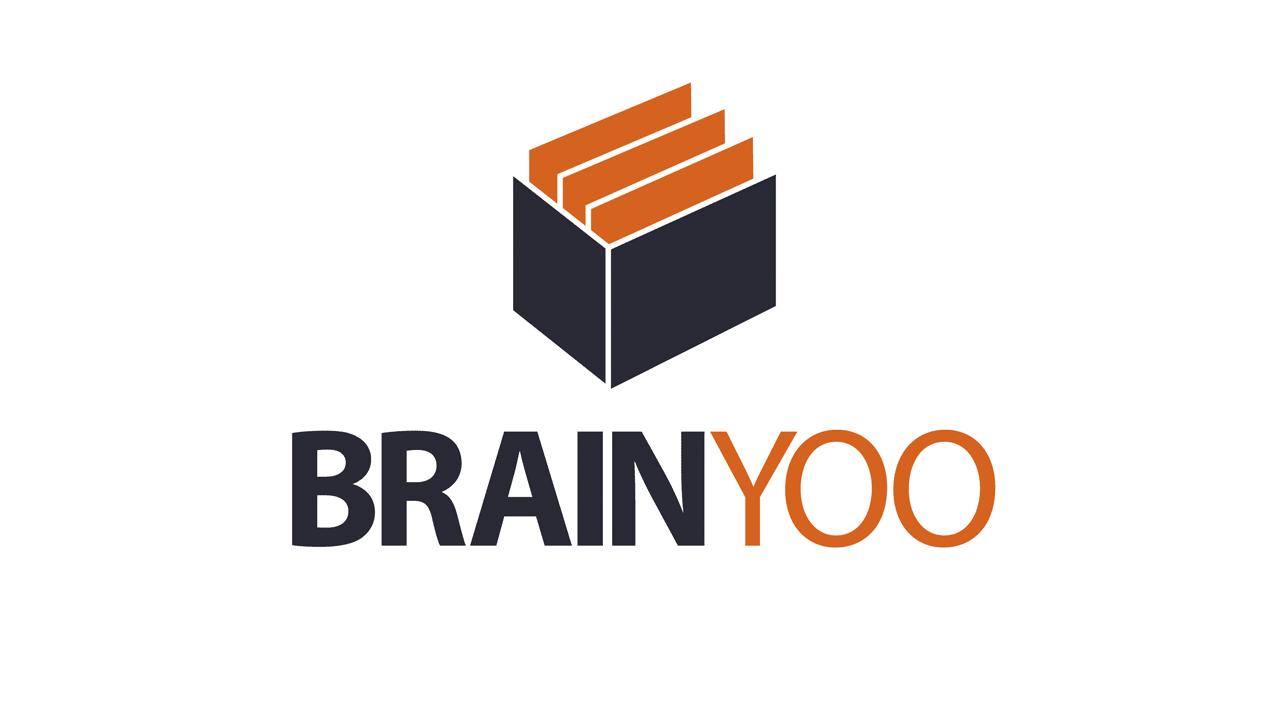 BRAINYOO 2.0 2.0