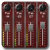 AudioBox Micro Composer