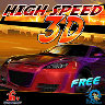 High Speed 3D