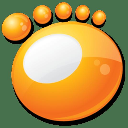 GOM Player 1.053 Beta