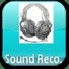 Ir a  Sound Recorder