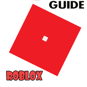 New ROBLOX Robux Best Guide