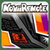 NoviiRemote Lite 3.73