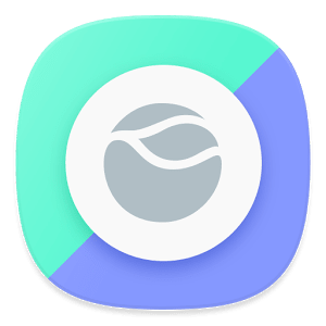 Corvy - Icon Pack 1.0.0