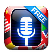 Translate Voice Free 1.0.8