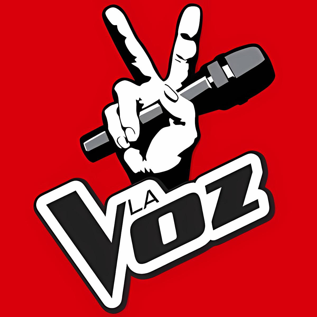 La Voz 3.1.2