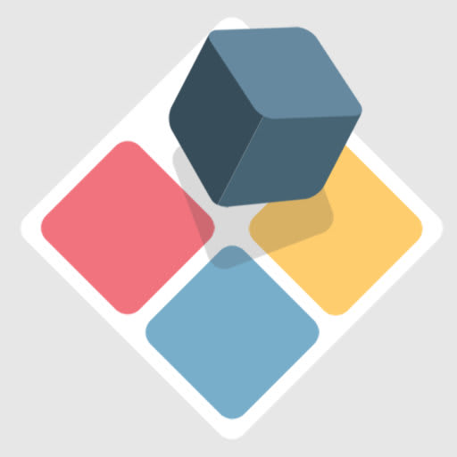 LOLO : Puzzle Game 3.32