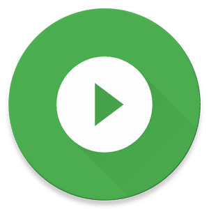 VRTV VR Video Player 3.1
