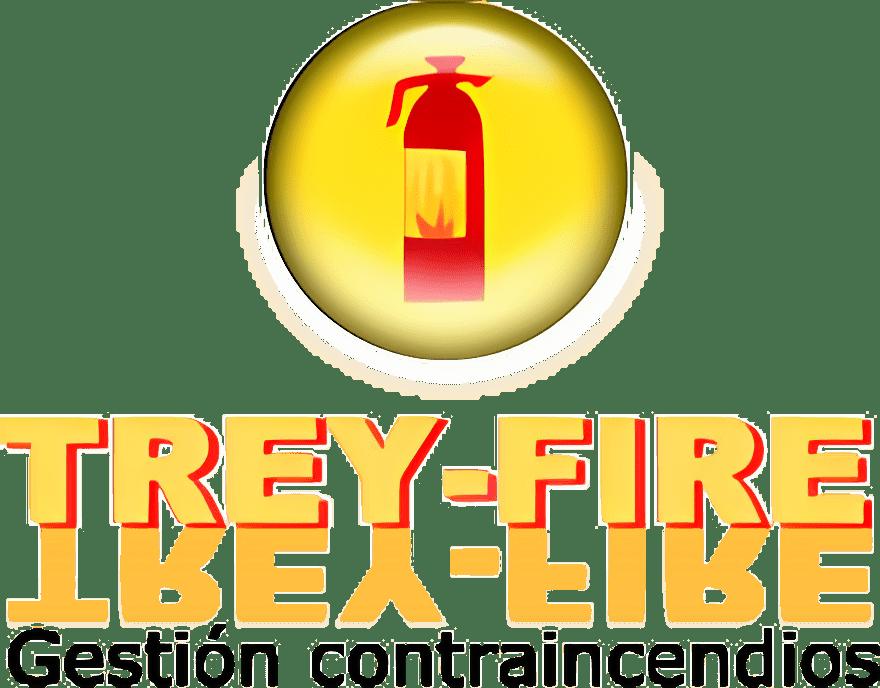 Trey-FIRE