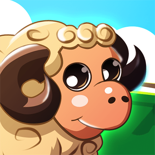 Sheep Evolution 1.0.0