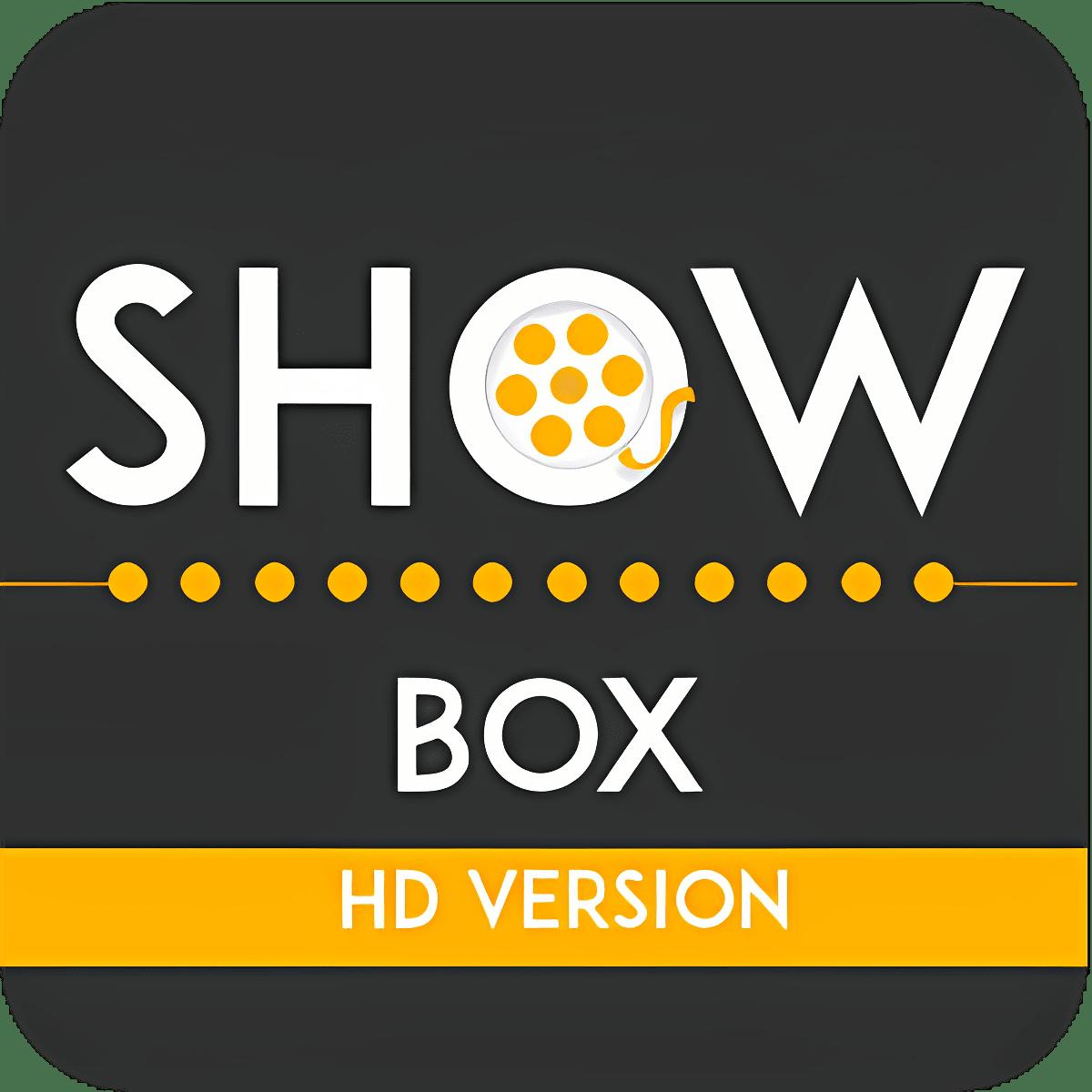 Show Movies HD Box - 2017 4.0