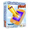 The FlashThemes Generator