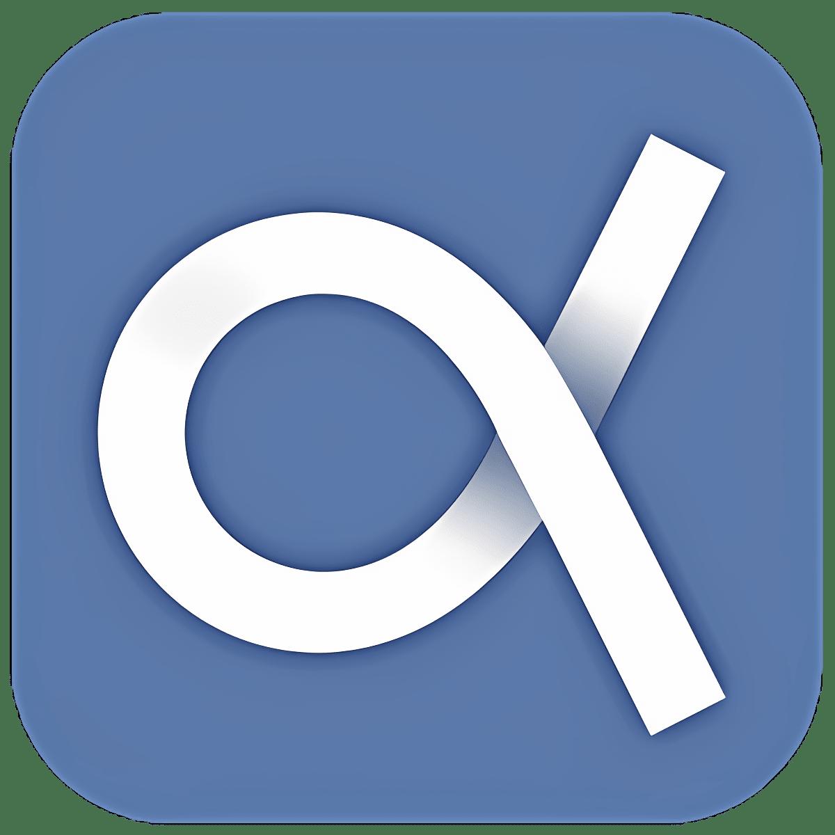 Karmanu Icon Pack 5.4
