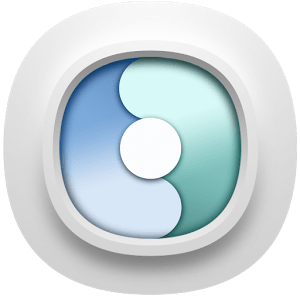 Timbul Icon Pack 3.3.0