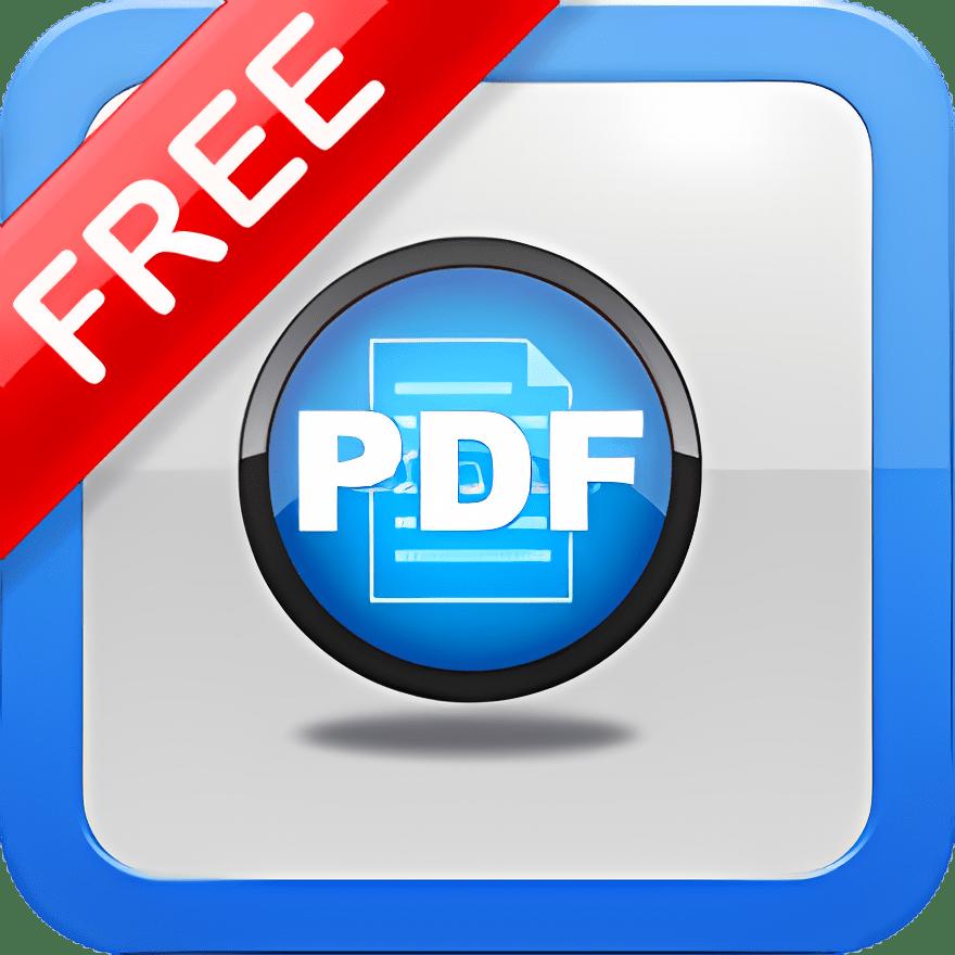 SoftDigi PDF Viewer