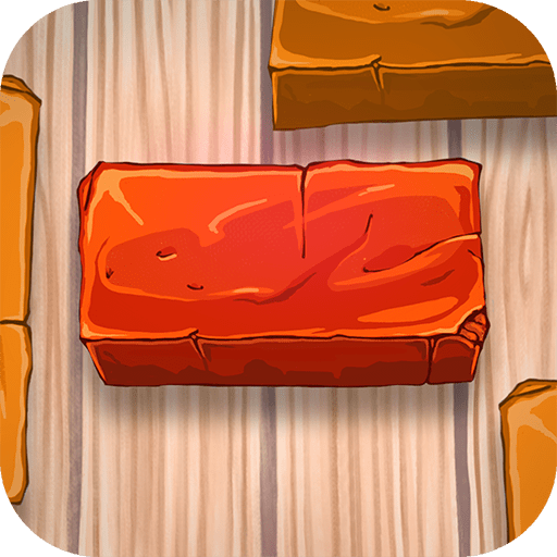Unlock The Brick - Brain Challenge 1.0.0