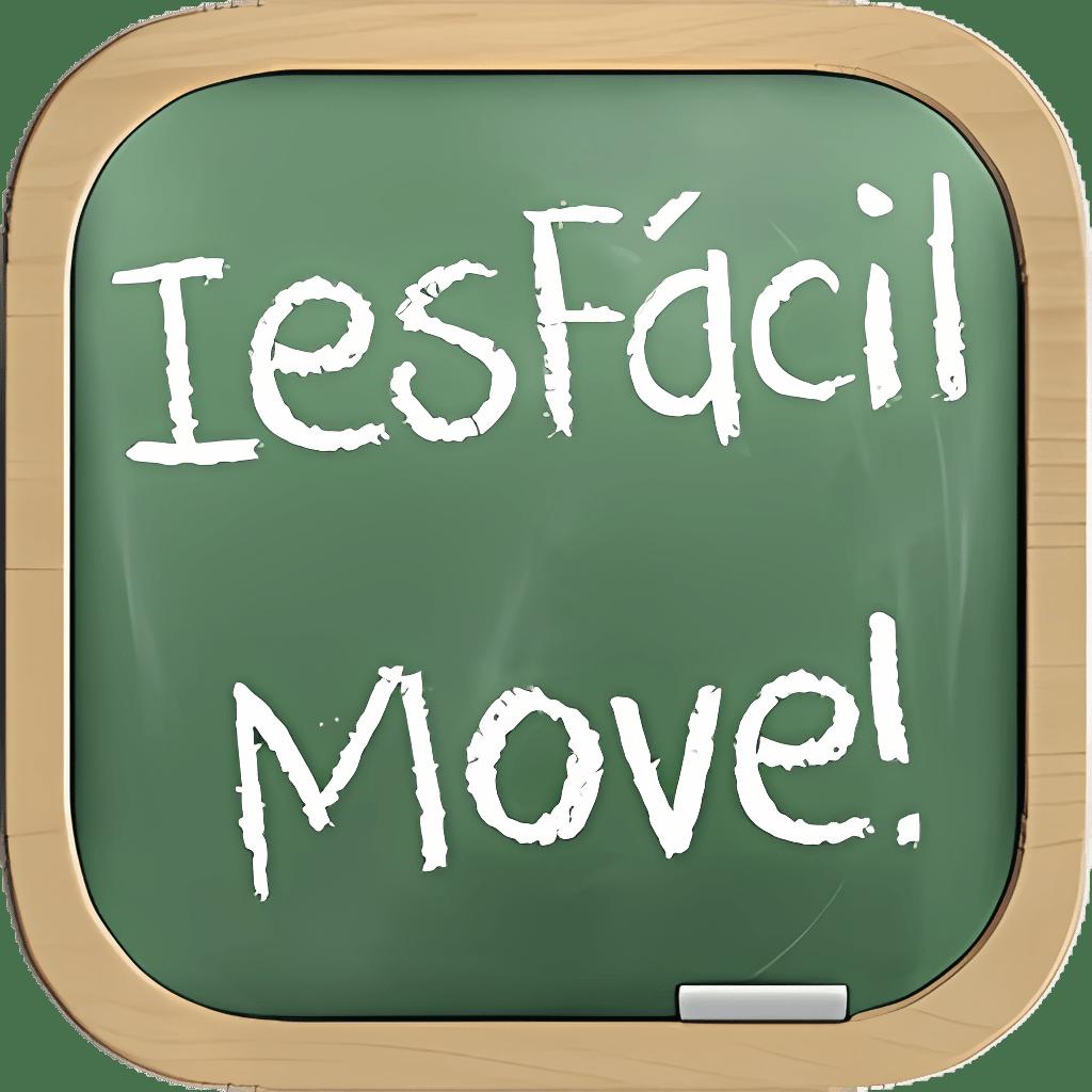 IesFácil Move!