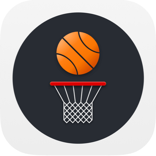 Basketball Guidelines — Sport Insight 2016 1.0.0