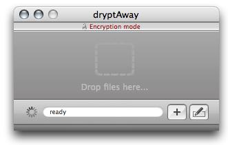 dryptAway