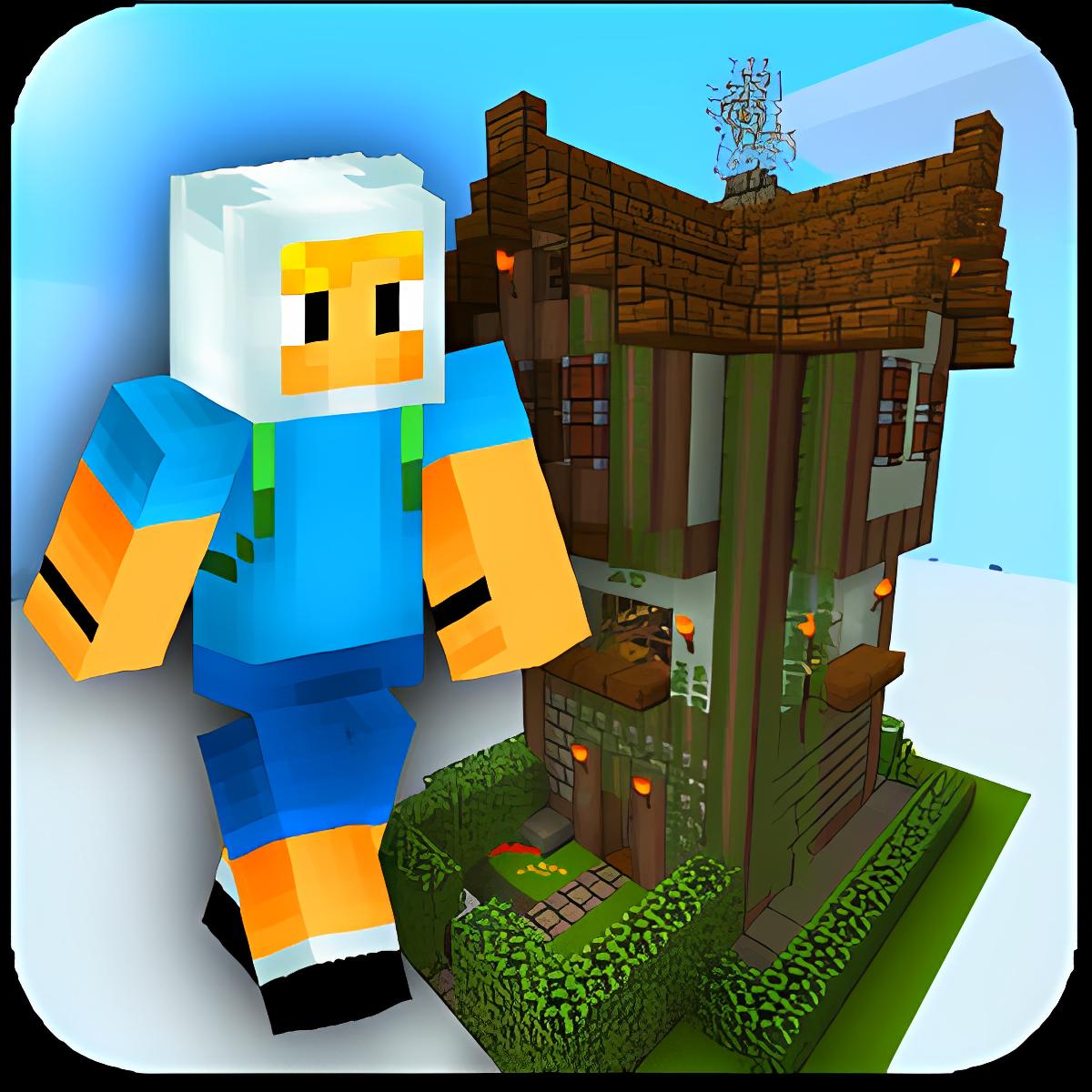 Exploration Builder Pro