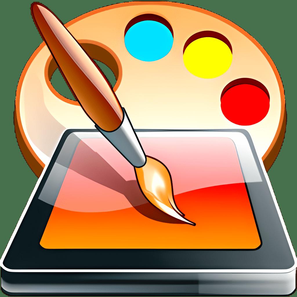 Paintslate