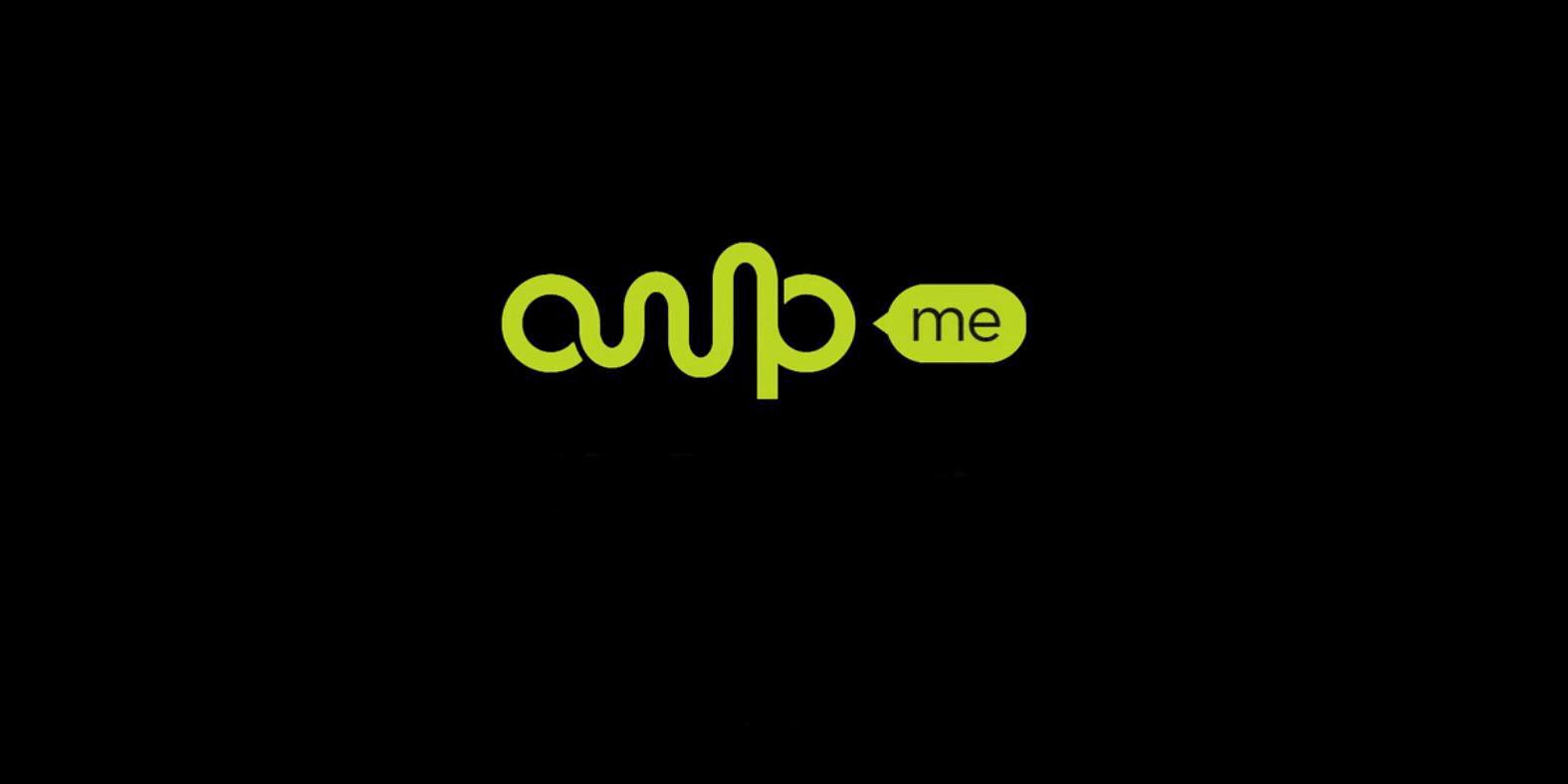 AmpMe