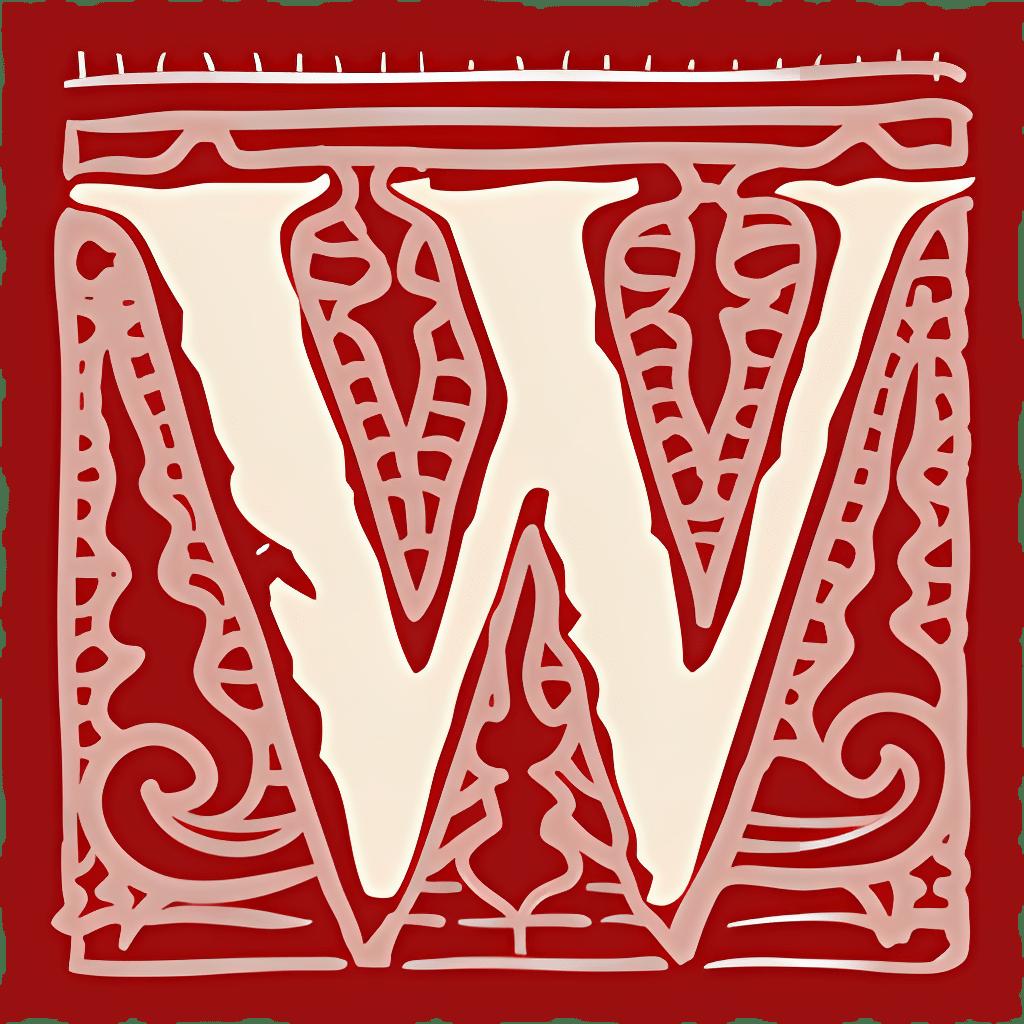 WesterosCraft Launcher 2014