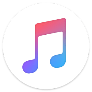 Apple Music 2.0.0