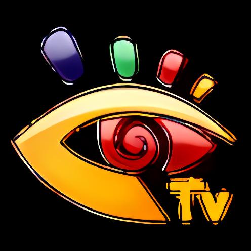Tv by Zurera