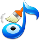 Tenorshare Music Cleanup