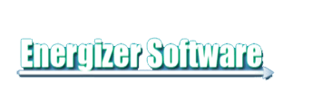 PDF Splitter and Merger Software