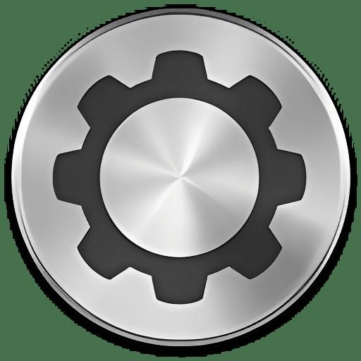 Launchpad Control