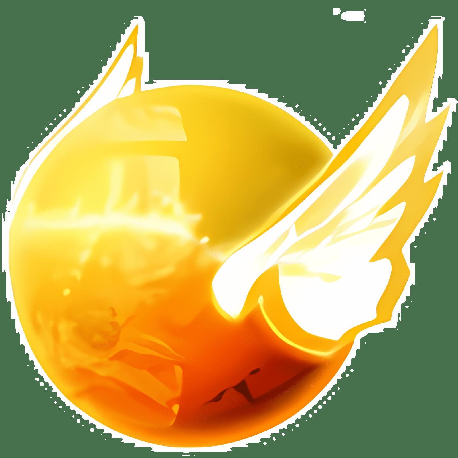 Mercury Messenger