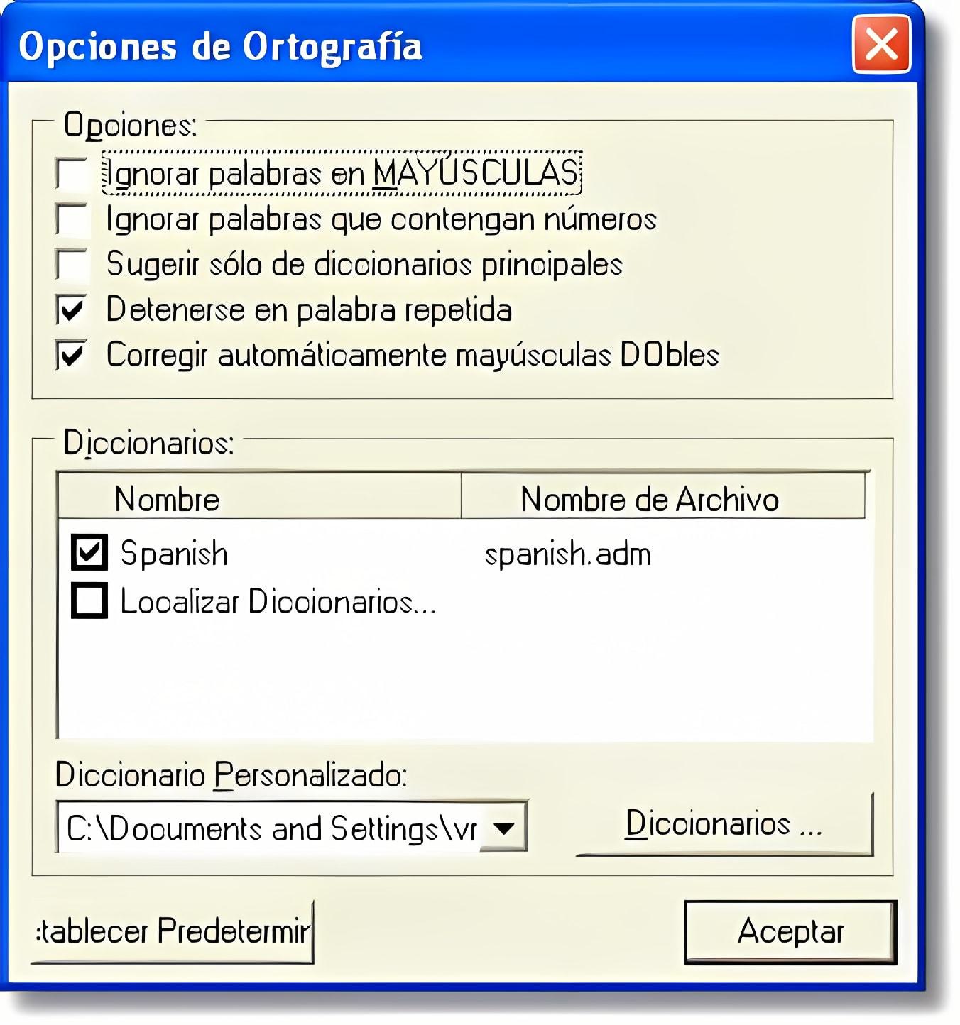 ClipTorrent