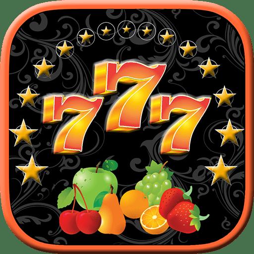 777 Jackpot Fruit slots