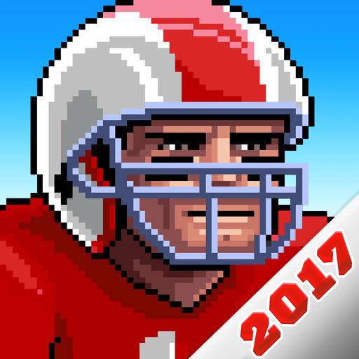 Touchdown Hero 2.5
