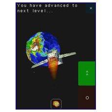 Earth Guardian 3D