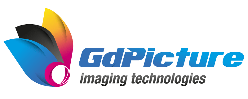 GdPicture.NET
