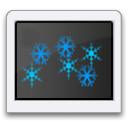 Snowflakes 1.2.2