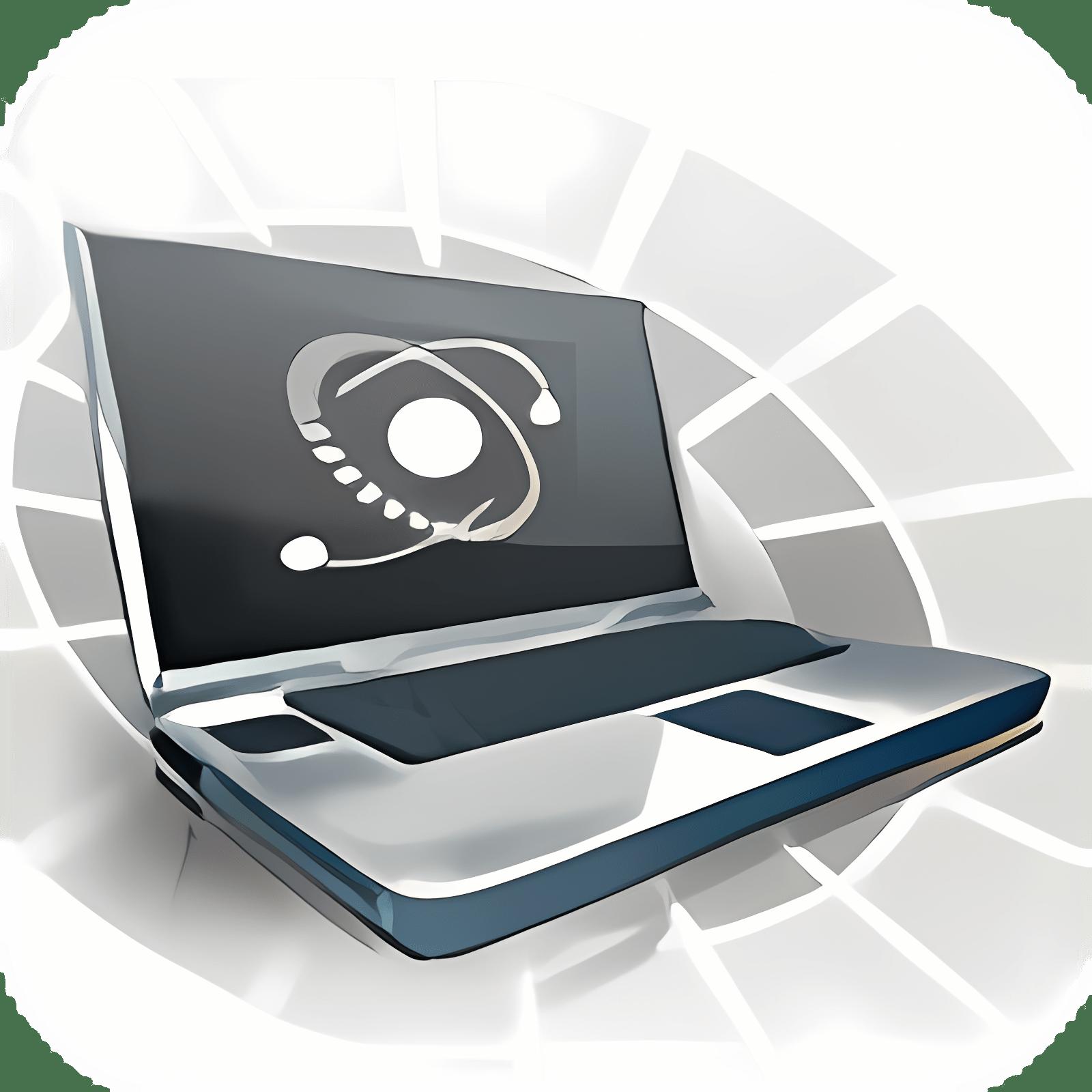 Clean Virus MSN 2.6.0