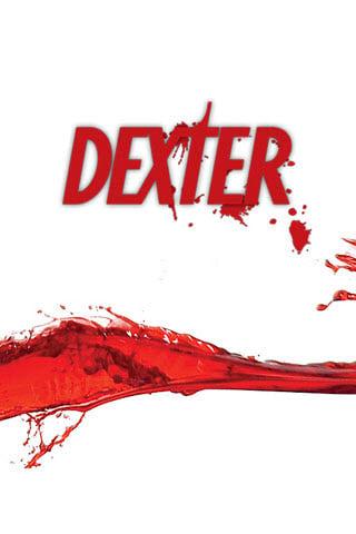 Tema de Dexter