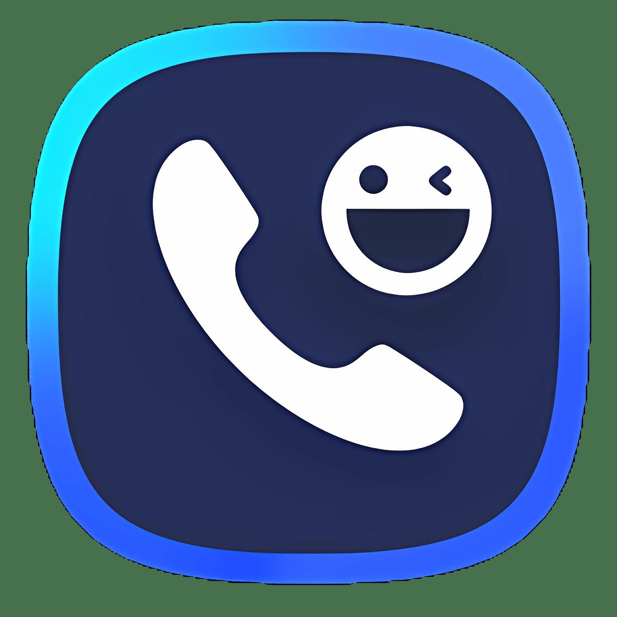 Call Flash - block call