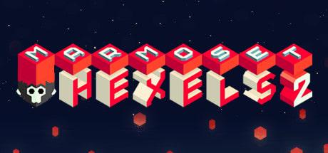 Marmoset Hexels 2
