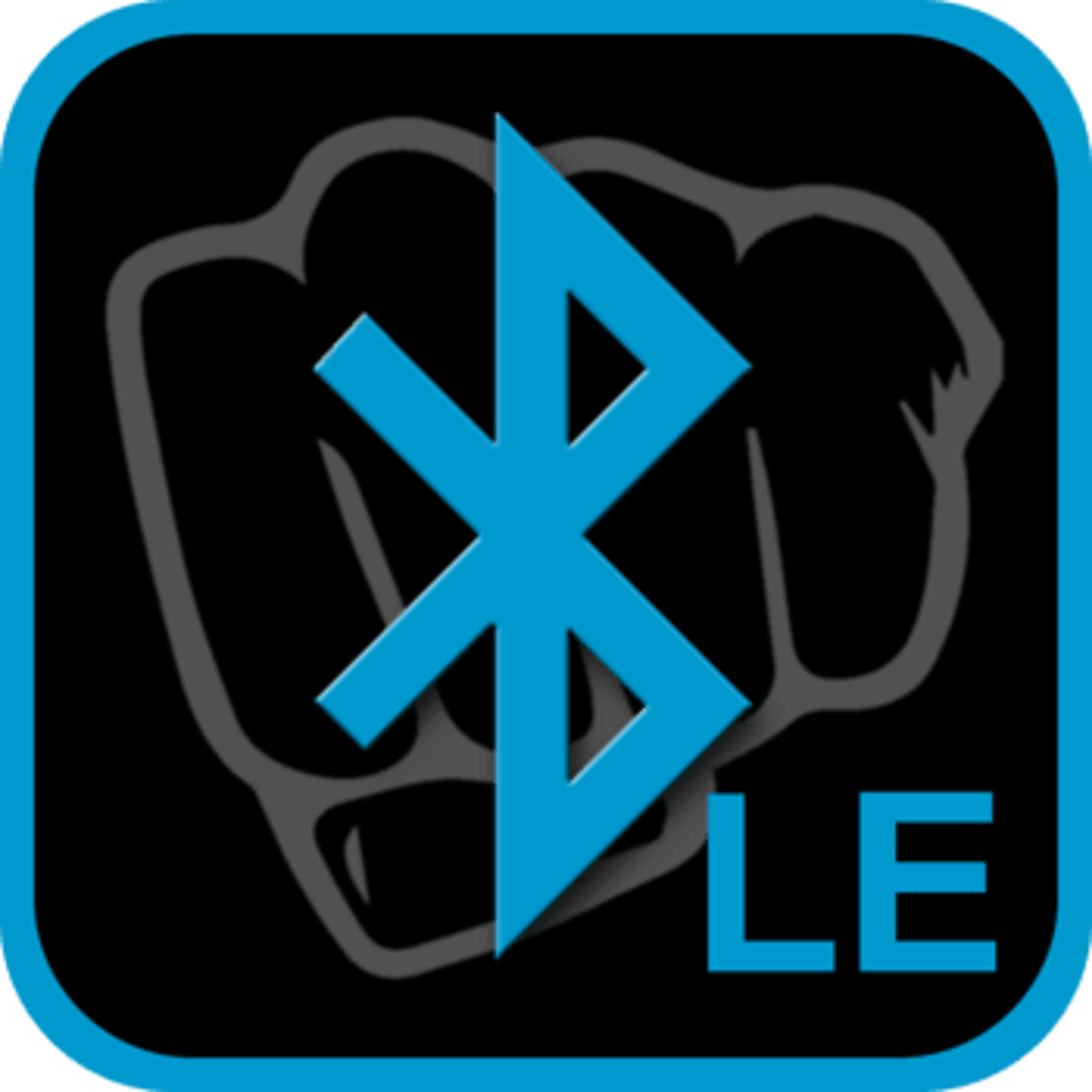 LightBlue 1.2
