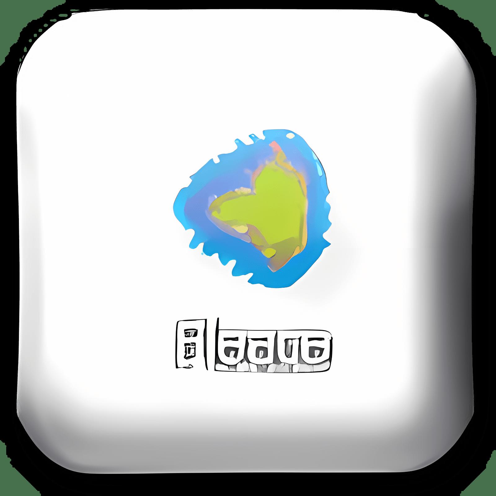 Fleace