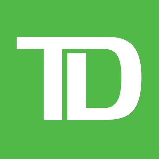TD Bank (US) 6.3.2