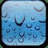 Raindrops Theme